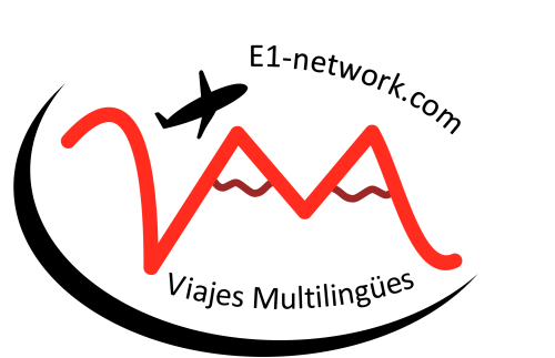 E1-Network-perfeccionar ingles