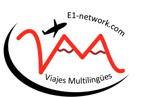 Viajes Multilingues